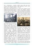 Dergiyi Bilgisayarınıza İndirmek İçin Lütfen Buraya - Gencay Dergisi - Page 5