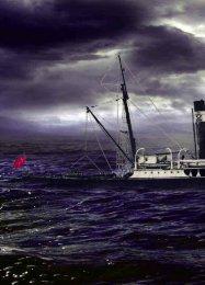 gazi alemdar - Deniz Harp Okulu