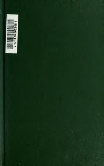 Lehrbuch der Ephe-Sprache (Ewe) Anlo, Anecho- und Dahome ...