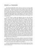 1. fatih projesi'nin ortaya çıkışı - Okan Üniversitesi - Page 3