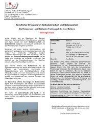 Beruflicher Erfolg durch Selbstsicherheit und Gelassenheit.pdf  - LIW