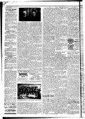 Wiel rij den - Gemeente Maldegem - Page 2
