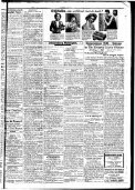 Wiel rij den - Gemeente Maldegem - Page 4