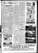 Wiel rij den - Gemeente Maldegem - Page 5