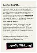 Mediadaten - P-Magazin - Page 2