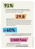 Mediadaten - P-Magazin - Page 7