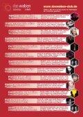 Favoriten des Monats - P-Magazin - Page 2