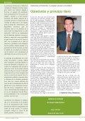 Plata de Comun n. 2/2006 - Page 2