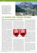 Plata de Comun n. 2/2006 - Page 3