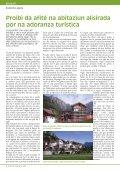 Plata de Comun n. 2/2006 - Page 4