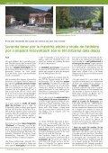 Plata de Comun n. 2/2006 - Page 6
