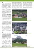Plata de Comun n. 2/2006 - Page 7