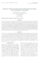 PertanikaJ. Trap. Agric. Sci. 20(2/3) - Universiti Putra Malaysia ...