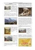 Harteveld Rare Books Ltd. Fribourg, Switzerland - Page 3