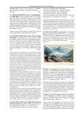 Harteveld Rare Books Ltd. Fribourg, Switzerland - Page 5