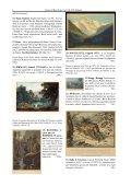 Harteveld Rare Books Ltd. Fribourg, Switzerland - Page 6