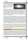 April 2010 - Vaders Sellewie - Page 7