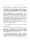 Untitled - Marmara Üniversitesi Tıp Fakültesi - Page 4