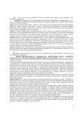 Untitled - Marmara Üniversitesi Tıp Fakültesi - Page 6