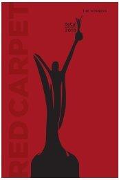 SoCal Winners Book 2010:Layout 1 - Mame