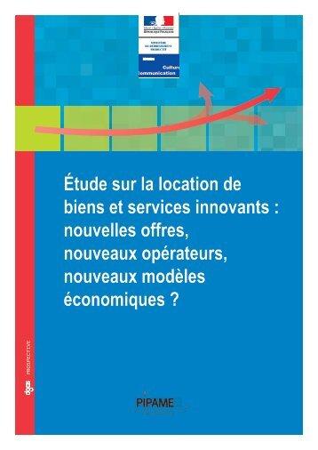 Rapport-PIPAME-location-de-biens-et-services.pdf?goback=