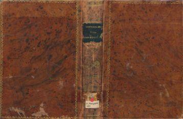 soberanos de europa. - Biblioteca Nacional de Colombia
