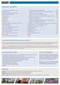 EuroMEEting - Page 2
