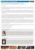 EuroMEEting - Page 3