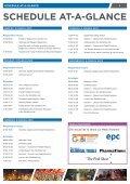 EuroMEEting - Page 5