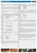 EuroMEEting - Page 7