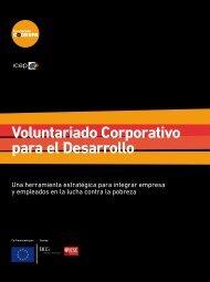 libro-casos-voluntariado-corporativo-para-el-desarrollo