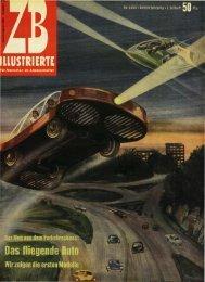 Magazin 195814