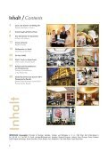 Ihr gratis Exemplar - Your complimentary copy www.grandhotelwien ... - Seite 4