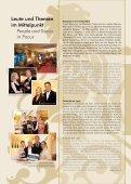 Ihr gratis Exemplar - Your complimentary copy www.grandhotelwien ... - Seite 6