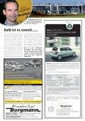 Dorsten - Lokallust - Seite 5