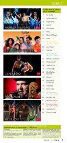 Feb. 2013 - erlebnistermin - Page 3