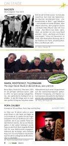 Feb. 2013 - erlebnistermin - Page 4