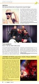 Feb. 2013 - erlebnistermin - Page 6