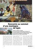 2/00 Les Kurdes du Kurdistan - König Tapis - Page 4