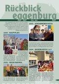 (3,20 MB) - .PDF - Stadtgemeinde Eggenburg - Seite 7