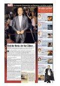 SO KÜSST MAN AUF DEM ROTEN TEPPICH - Andreas Toelke - Seite 4