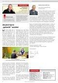 Wir in Kirchlinde - Dortmunder & Schwerter Stadtmagazine - Page 2