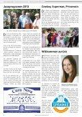 Wir in Kirchlinde - Dortmunder & Schwerter Stadtmagazine - Page 4