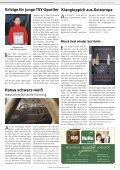 Wir in Kirchlinde - Dortmunder & Schwerter Stadtmagazine - Page 5