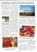 Wir in Kirchlinde - Dortmunder & Schwerter Stadtmagazine - Page 7