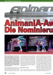 Download-PDF: AnimaniA-Award 2012