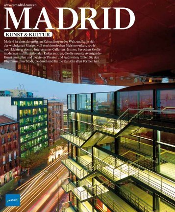Download the file - Es Madrid