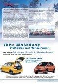 2008 - Honda Fugel - Page 2