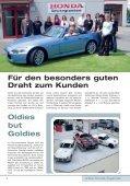 2008 - Honda Fugel - Page 4