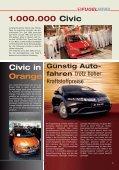 2008 - Honda Fugel - Page 5